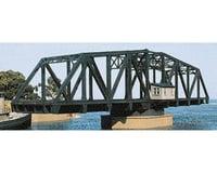 Walthers Dbl Track Swing Bridge