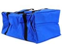 Image 2 for WingTOTE Standard Car/Truck Tote (Blue)