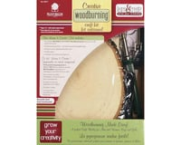 Walnut Hollow Farms  Creative Woodburning Kit I