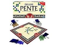 Winning Moves Penter Deluxe Game 1/18