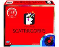 Winning Moves Scattergories 30Th Aniv Ed 7/19
