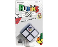 Winning Moves Rubik's 2 x 2 Cube