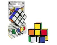 Winning Moves Rubik's Edge 7/19