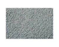 Woodland Scenics Fine Ballast Shaker (Grey)(50 cu. in.)