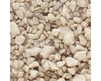 Woodland Scenics Coarse Ballast Shaker, Buff/50 cu. in. | relatedproducts