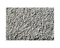 Woodland Scenics Coarse Ballast Shaker, Gray/50 cu. in. | relatedproducts