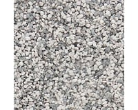 Woodland Scenics Fine Ballast Shaker, Gray Blend/50 cu. in. | relatedproducts