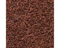 Woodland Scenics Fine Ballast Bag, Iron Ore/18 cu. in. | alsopurchased