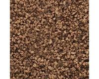 Woodland Scenics Fine Ballast Bag, Brown/18 cu. in. | relatedproducts