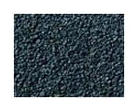 Woodland Scenics Fine Ballast Bag, Cinders/18 cu. in. | relatedproducts