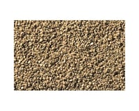 Woodland Scenics Medium Ballast Bag, Brown/18 cu. in. | relatedproducts