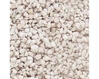 Woodland Scenics Medium Ballast Bag, Light Gray/18 cu. in. | alsopurchased