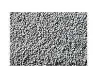 Woodland Scenics Medium Ballast Bag, Gray/18 cu. in. | relatedproducts