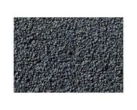 Woodland Scenics Medium Ballast Bag, Cinders/18 cu. in. | relatedproducts