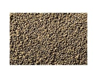 Woodland Scenics Coarse Ballast Bag, Dark Brown/18 cu. in. | relatedproducts