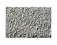 Woodland Scenics Coarse Ballast Bag, Gray/18 cu. in. | relatedproducts