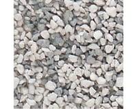 Woodland Scenics Medium Ballast Bag, Gray Blend/45 cu. in. | relatedproducts