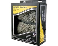 Ready Rocks, Rock Face Rocks | relatedproducts