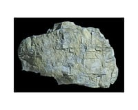 Woodland Scenics Rock Mold, Rock Mass
