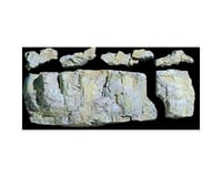 Woodland Scenics Rock Mold, Base Rock | relatedproducts