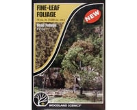 Woodland Scenics Fine Leaf Foliage, Dead/75 cu. in. | relatedproducts