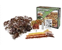 Forest Canopy, Autumn Mix | relatedproducts