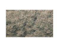 Woodland Scenics Static Grass Flock Shaker, Medium Green/50 cu. in. | relatedproducts