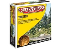 Woodland Scenics Tree Kit | relatedproducts