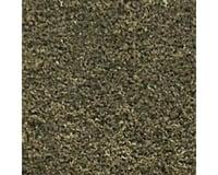 Woodland Scenics Fine Turf Bag, Earth/18 cu. in. | relatedproducts