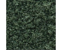 Fine Turf Bag, Weeds/18 cu. in. | relatedproducts