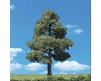 "Woodland Scenics Classic Trees, Sun Kissed .75-1.25"" (8)"