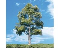 "Woodland Scenics Classics Tree, Waters Edge 2-3"" (4)"