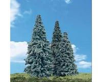 "Classics Tree, Blue Needle 2.5-4"" (5)"