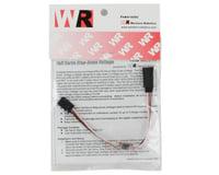 Image 2 for Western Robotics Tail Servo Step-Down Voltage Regulator (No LED)