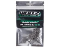 Whitz Racing Products Hyperglide T6.2 Full Bearing Kit (Team Associated RC10 T6.2)