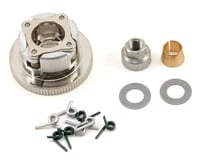 "Werks 34mm ""Heavy"" Pro Clutch 4 Shoe Racing System (Losi 8IGHT Nitro RTR)"