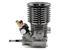 Image 2 for Werks Team Line B5 .21 Off-Road Competition Buggy Engine (Turbo)