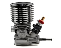 Image 4 for Werks Team Line B5 .21 Off-Road Competition Buggy Engine (Turbo)