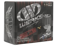 Image 7 for Werks Team Line B5 .21 Off-Road Competition Buggy Engine (Turbo)