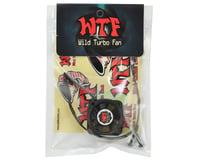 Image 3 for Wild Turbo Fan 34mm Windy Trumpet HV High Speed Cooling Fan