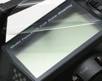 WRAP-UP NEXT UV Screen Protect Film (Sanwa MT-4)