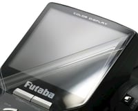 WRAP-UP NEXT UV Screen Protect Film (Futaba 4PX)
