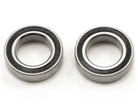 X Factory 3/8x5/8 Rubber Bearing (2)