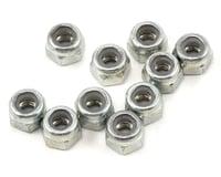 X Factory 3mm Locknut (10)