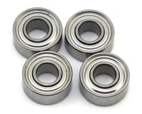 XLPower 550 3x7x3mm MR683ZZ Bearing (4)