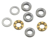 XLPower Tail Thrust Bearing