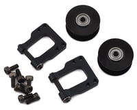 XLPower V2 Front Tail Belt Tensioner