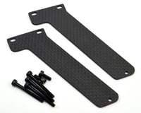 XLPower Carbon Fiber Reinforcement Plate