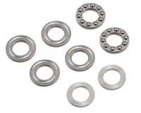 XLPower F10-18M Thrust Bearing (2) | alsopurchased