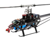 Image 3 for XLPower Specter 700 Electric Helicopter Kit (World Champion Limited Edition)